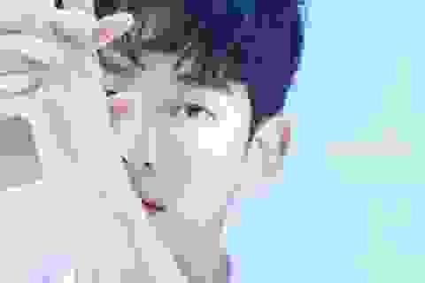 """Chờ đợi gì ở """"cụ giáo"""" Kim Soo Hyun trong phim mới?"""