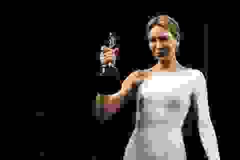"""Oscar liệu có """"kém vui"""" vì mất cảnh dập dìu tiệc tùng?"""