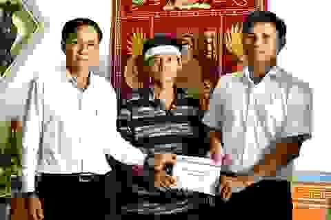 Bảo Minh khẩn trương phối hợp giải quyết hậu quả vụ tai nạn thảm khốc ở Đắk Nông