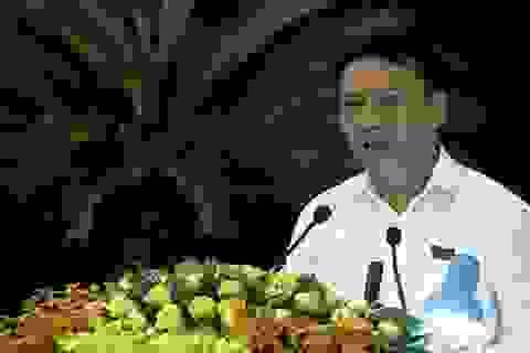 Thanh Hoá: Nhiều địa phương chưa phê duyệt xong danh sách hỗ trợ