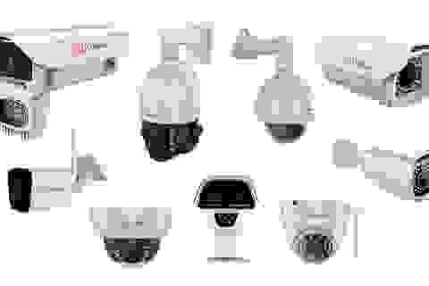 Bkav sẽ bán camera an ninh tại Mỹ từ tháng 9, đặt mục tiêu top 5 thế giới