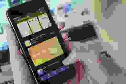 Công an TPHCM vạch trần thủ đoạn cho vay lãi nặng qua app điện tử