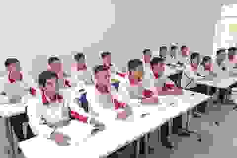 Lao động Việt Nam đi làm việc ở nước ngoài giảm mạnh vì Covid-19