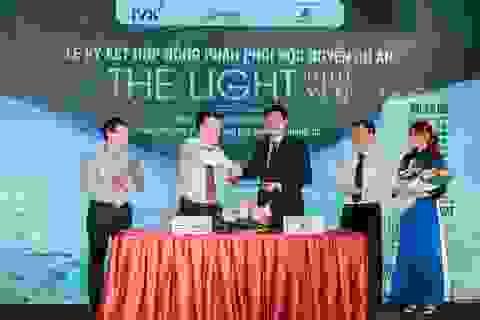 Ra mắt căn hộ cao cấp sở hữu vĩnh viễn đầu tiên tại Phú Yên