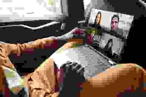 Laptop 5G đầu tiên trên thế giới sẽ mở bán trong tuần này