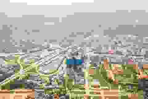 """Bất động sản Thái Nguyên cần gì để giải """"cơn khát"""" của nhà đầu tư?"""