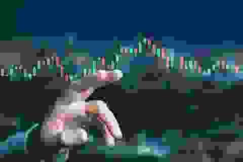 Thị trường bất động sản có những dấu hiệu hồi phục tích cực sau đại dịch Covid -19