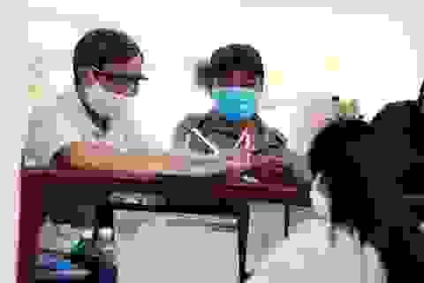 TPHCM hỗ trợ việc làm cho hơn 145.000 lao động