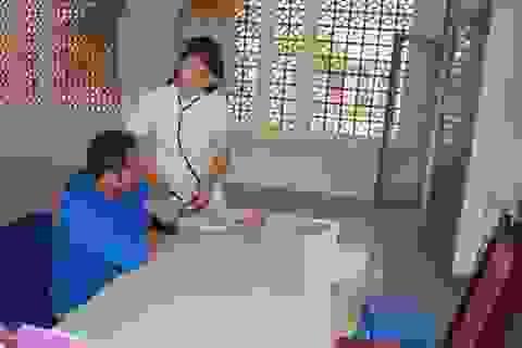 Đà Nẵng: Cai nghiện, giáo dục, dạy nghề cho hơn 600 học viên