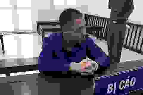 Hà Nội: Nam thanh niên vào tù sau buổi đi chơi