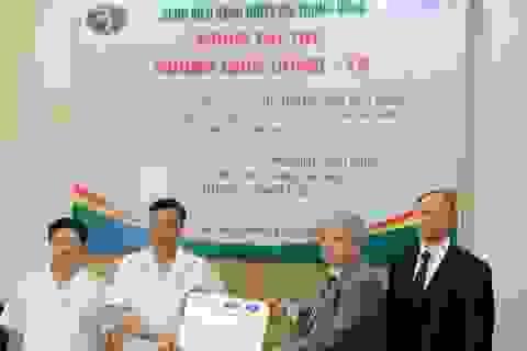 """Nga và Ukraine """"tiếp sức"""" Việt Nam hàng chục ngàn viên thuốc chống Covid-19"""