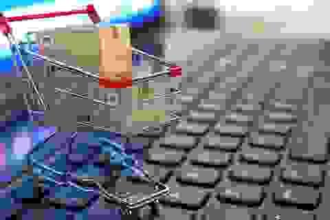 Đừng để phí giao hàng cản trở trải nghiệm mua sắm của bạn