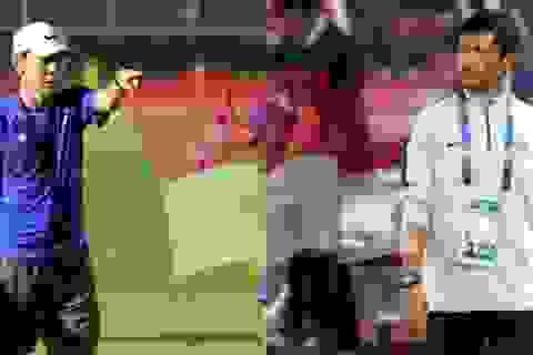 HLV Shin Tae Yong chỉ trích Liên đoàn bóng đá Indonesia