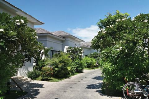 Về đề xuất cho phép người nước ngoài mua bất động sản du lịch: Cần cẩn trọng và cân nhắc kỹ lưỡng