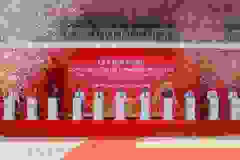 Thủ tướng dự lễ khởi công dự án Công viên chủ đề lớn nhất Việt Nam