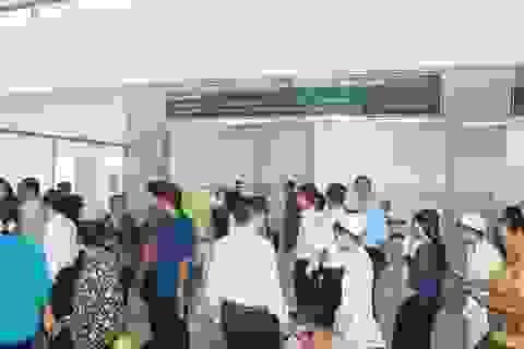 Khai trương cơ sở bảo trợ xã hội ngoài công lập đầu tiên ở Sóc Trăng