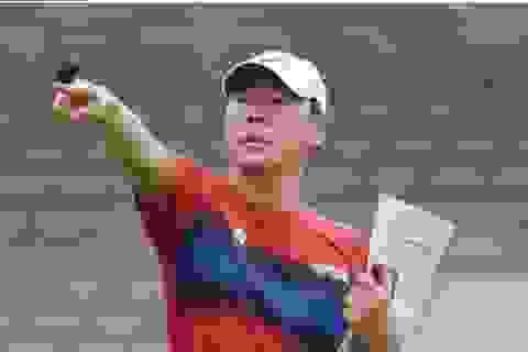 """Đội tuyển Indonesia sẽ """"trảm thẳng tay"""" bạn thân của HLV Park Hang Seo?"""