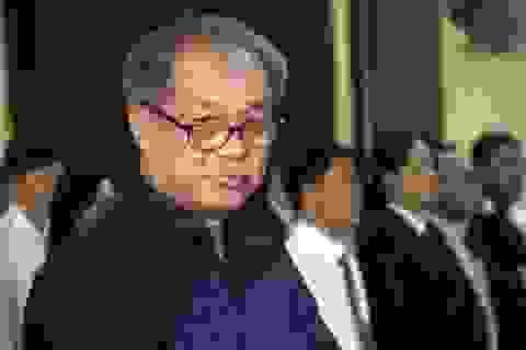 Ông Phạm Công Danh đòi ngân hàng CB trả lại 7.800 tỷ đồng