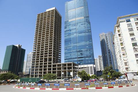 """Cổ phần hóa doanh nghiệp ngành xây dựng: Thua lỗ, chỉ lo bán """"đất vàng""""?"""