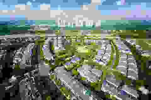 Hậu Covid-19, thị trường bất động sản sôi động trở lại