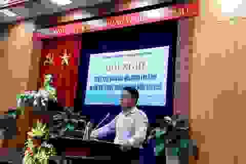 Quảng Nam: Khó đạt mục tiêu đưa 1.800 lao động làm việc ở nước ngoài