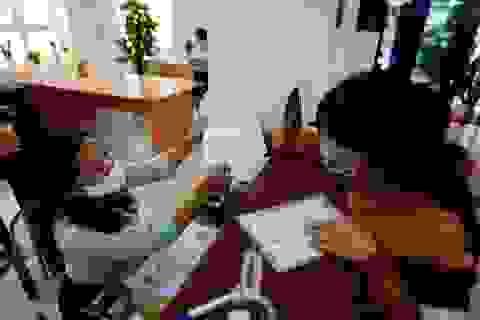 TPHCM: Chi gần 1.500 tỷ đồng hỗ trợ lao động thất nghiệp