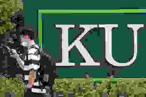Đại học đầu tiên tại Hàn Quốc giảm học phí cho sinh viên