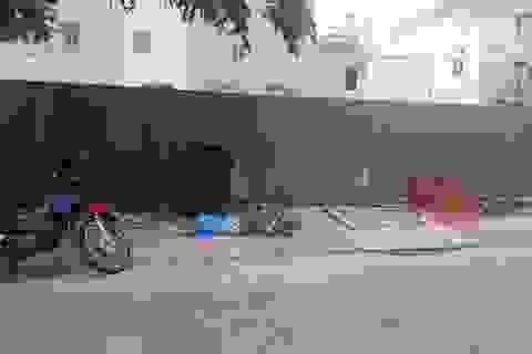 Đau lòng những người mẹ trẻ bỏ rơi bé sơ sinh nơi hố ga, thùng rác