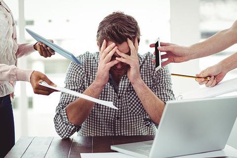 Bách Thống Vương - Hướng đi mới cho người thường xuyên bị đau đầu