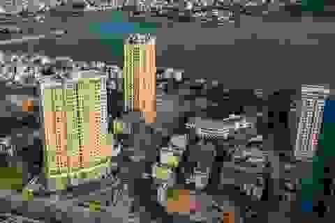Hậu Covid-19, bất động sản xanh được lòng người mua nhà