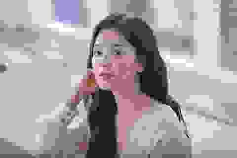 Người phụ nữ đặc biệt trong cuộc đời Song Hye Kyo