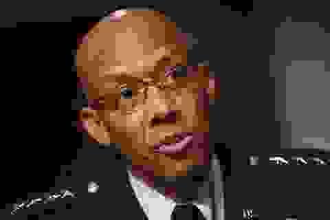 Mỹ cảnh báo âm mưu Trung Quốc lập Vùng nhận diện phòng không ở Biển Đông