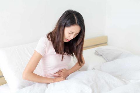 Choáng với ổ ký sinh trùng ẩn nấp trong ruột của bạn