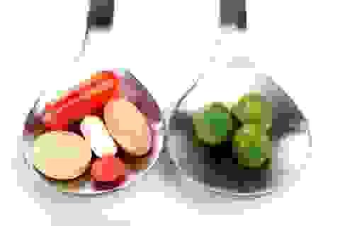 Cảnh cáo 4 sản phẩm quảng cáo như thuốc chữa bệnh, lừa dối người dùng