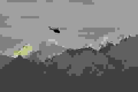 Ấn Độ tăng cường lực lượng chưa từng có ở biên giới với Trung Quốc