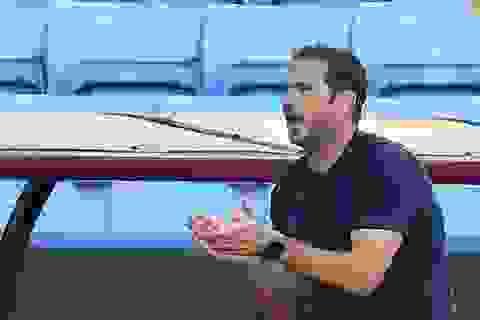 Chelsea sẽ ngăn chặn Man City để Liverpool vô địch sớm?