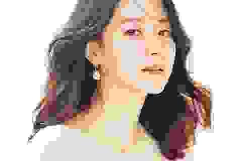 """""""Nàng Dae Jang Geum"""" sống giản dị và hạnh phúc bên chồng đại gia"""