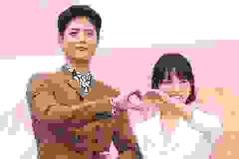 """""""Bạn trai tin đồn"""" của Song Hye Kyo sắp nhập ngũ"""