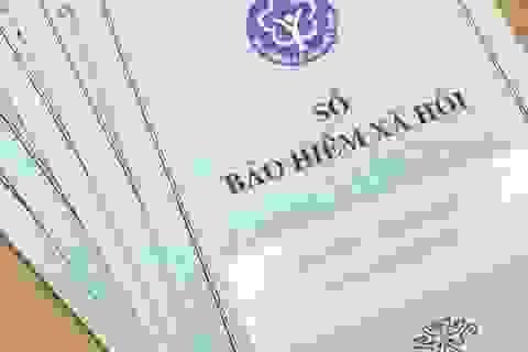 Có được đóng thêm BHXH tự nguyện để hưởng lương hưu tối đa?