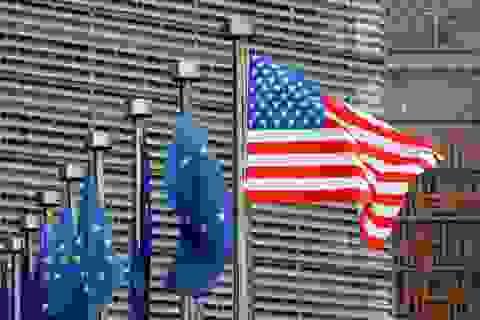 """Trung Quốc sẽ """"ngư ông đắc lợi"""" nếu Mỹ áp 3,1 tỷ USD thuế với châu Âu"""