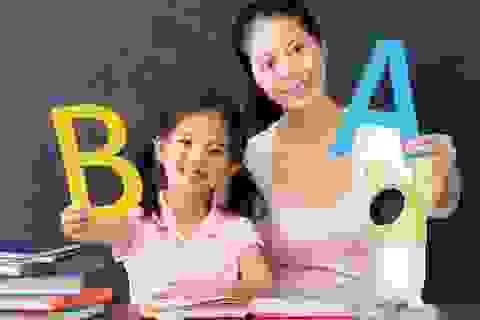 Apec Group đầu tư vào lĩnh vực giáo dục mầm non tại Lạng Sơn