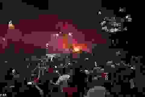 Hành trình lên ngôi vô địch của Liverpool sau 30 năm chờ đợi