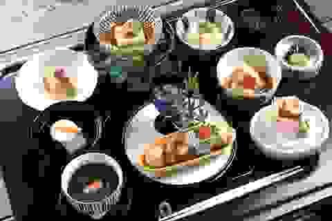 Lý do người Nhật sống được thời gian dài sau khi mắc ung thư