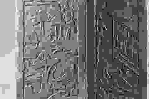 17 phiến đá kỳ lạ phải mất 30 năm mới giải mã, tiết lộ thú vị bất ngờ