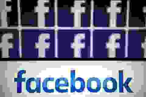 """Nhà mạng lớn thứ 2 tại Mỹ tuyên bố """"tẩy chay"""" Facebook"""