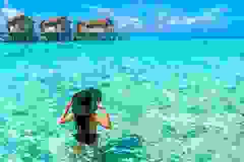 Những quốc gia mở cửa du lịch trong tháng 7, trong đó có Việt Nam