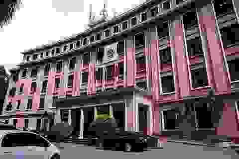 Bị Bộ Tài chính nói chi sai dự toán, Bộ KH&ĐT bác bỏ, yêu cầu đính chính
