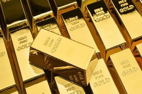 Giá vàng có thể lên mức 3.000 USD/ounce?