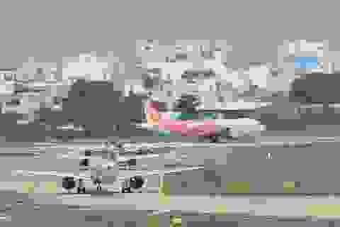 Thủ tướng: Mở thêm đường bay quốc tế, tăng tần suất khai thác thương mại