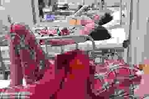 TP Huế: 22 người nhập viện sau khi ăn cưới